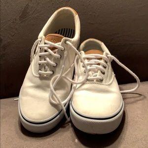 Sperry shoes MEN'S 11M
